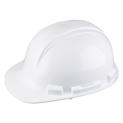 safety hard hat csa type i canadian safety supplies