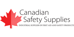 Canadian Safety Supplies Coupons & Promo codes